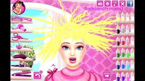 New Images Play Free Makeup And Dress Up Games Best Games Resource Ideas With Pictures