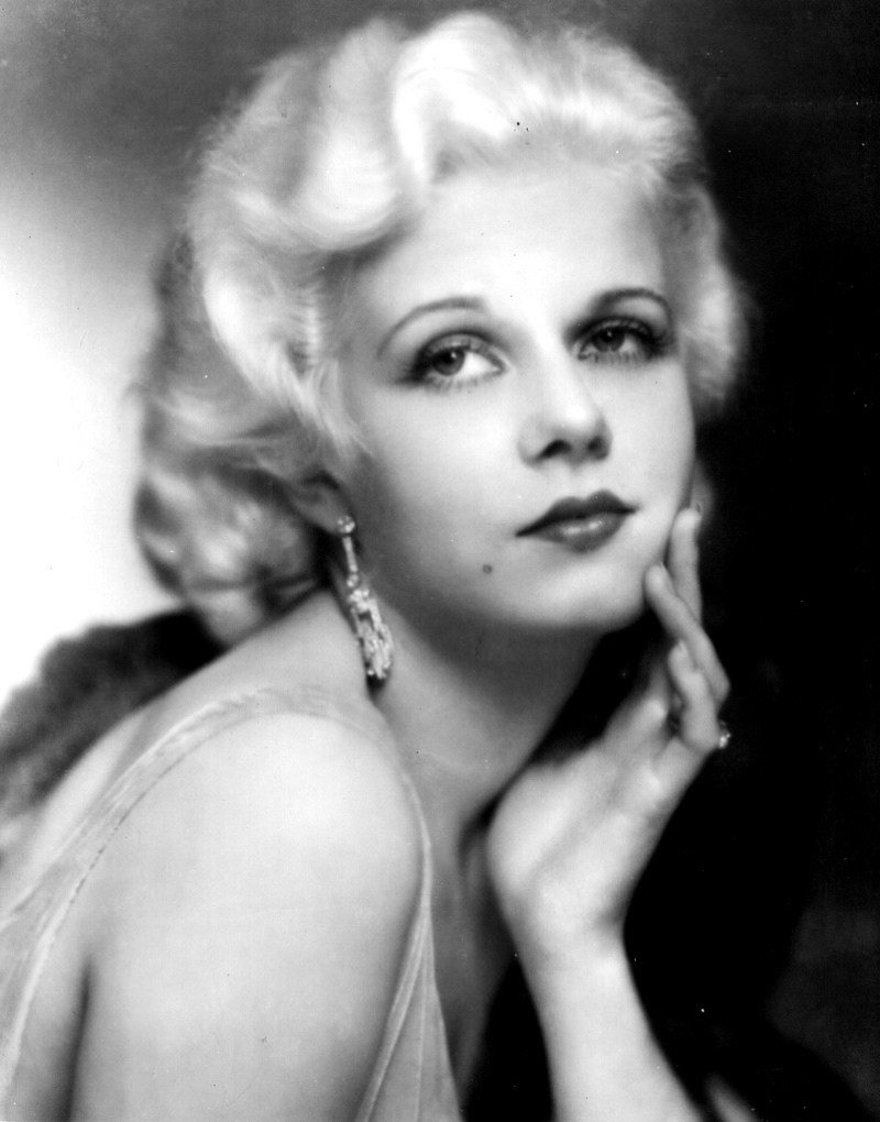 New 1930S Hairstyles For Long Hair Fade Haircut Ideas With Pictures