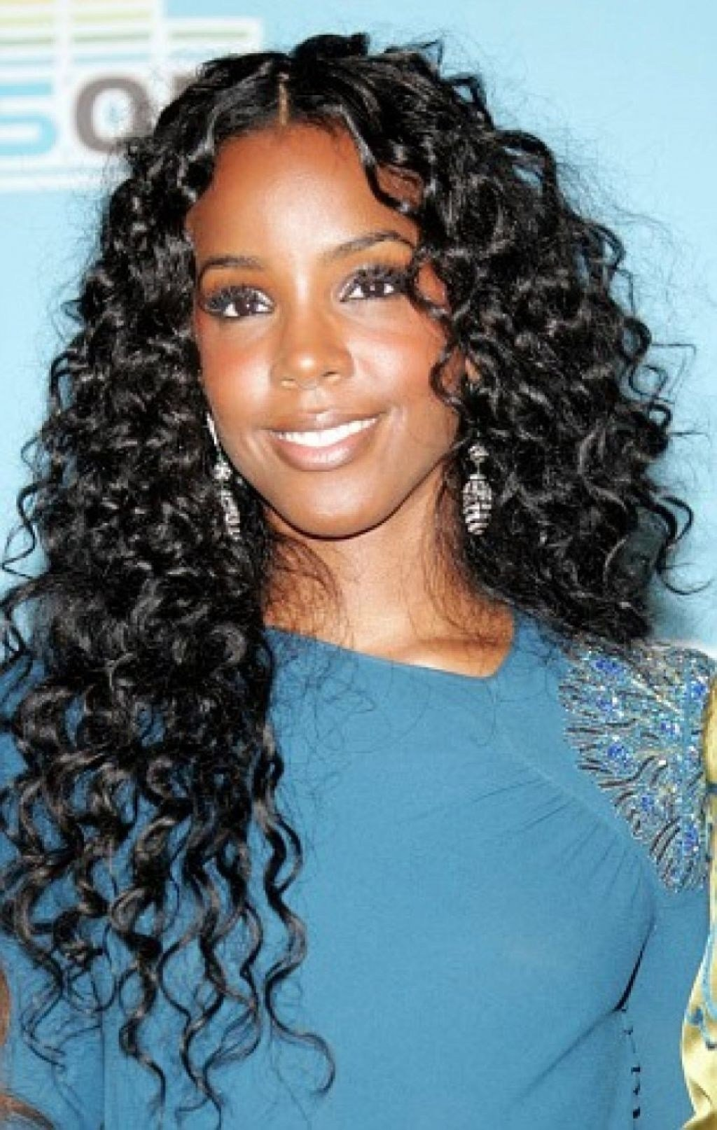 New Curly Hair Weave Hairstyles Fade Haircut Ideas With Pictures