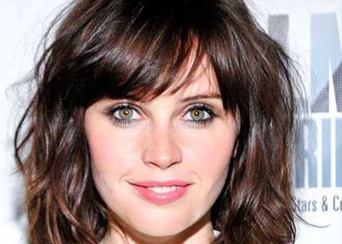 New 32 Perfect Hairstyles For Round Face Women Hairstyles Ideas With Pictures