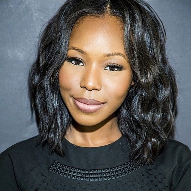 New 30 Trendy Bob Hairstyles For African American Women 2019 Ideas With Pictures