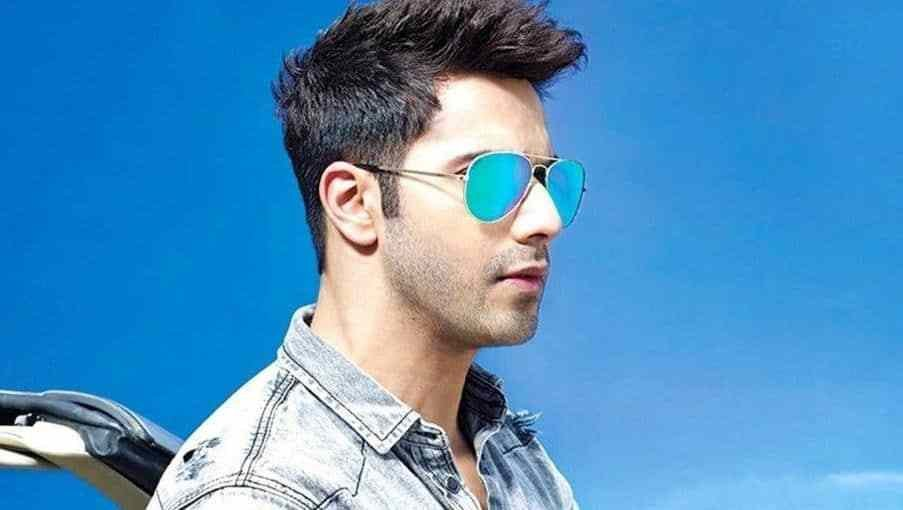 New 25 Greatest Hairstyles For Indian Boys In 2019 – Hairstylecamp Ideas With Pictures