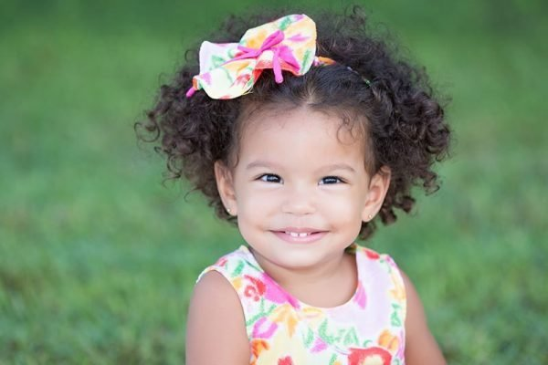 New 25 New African American Black Toddler Girl Hairstyles 2019 Ideas With Pictures Original 1024 x 768