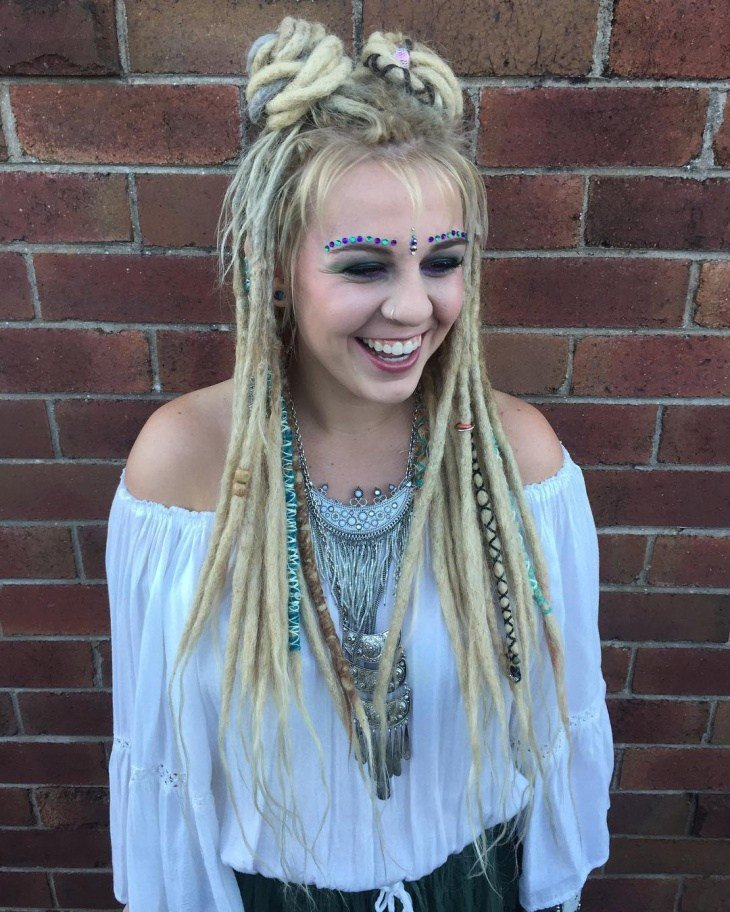 New 21 Gypsy Haircut Ideas Designs Hairstyles Design Ideas With Pictures