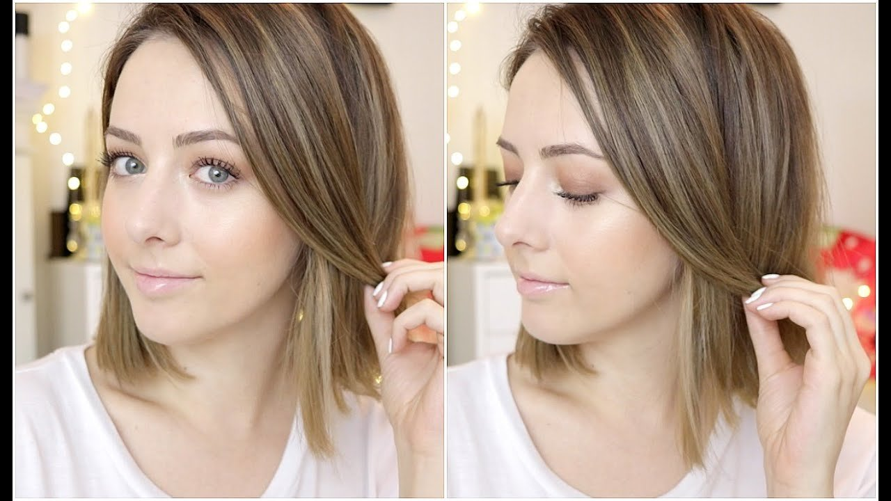 New How To Color Your Hair At Home Tips Youtube Ideas With Pictures