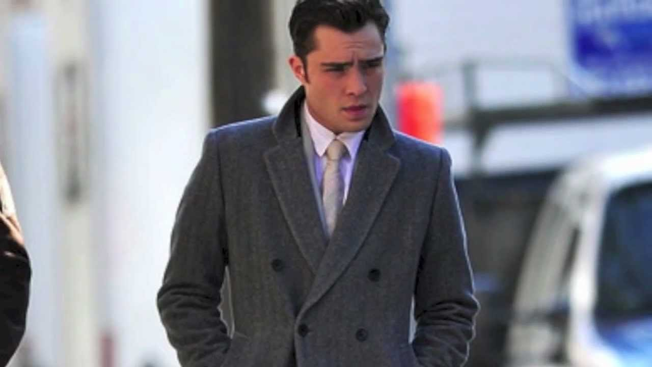 New Chuck Bass Styles And Suits Youtube Ideas With Pictures
