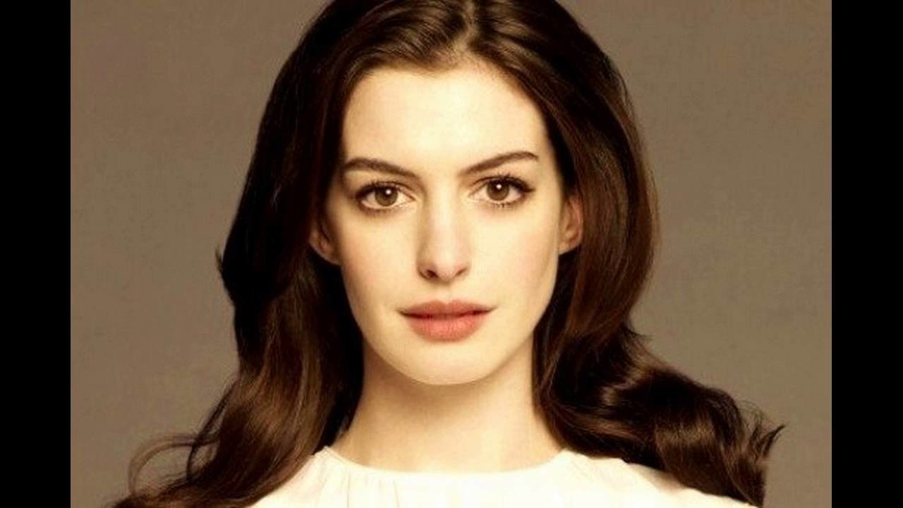 New Best Hair Colors For Pale Skin And Brown Eyes People Best Ideas With Pictures