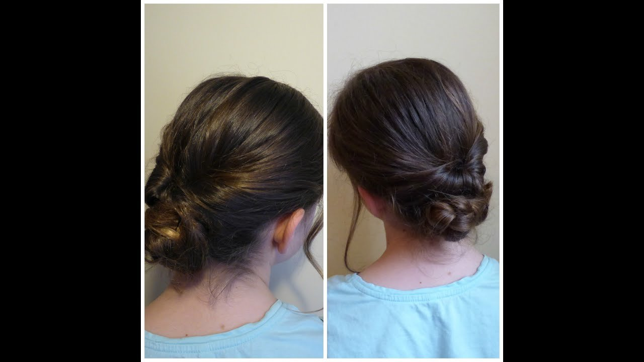 New Special Event Hairstyles Holidays Festivals Weddings Ideas With Pictures