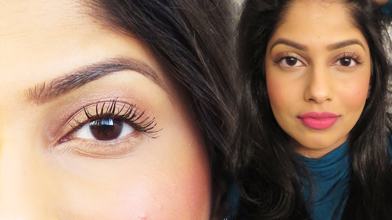 New How I Fill In My Eyebrows Perfect For Brown Ladies Youtube Ideas With Pictures