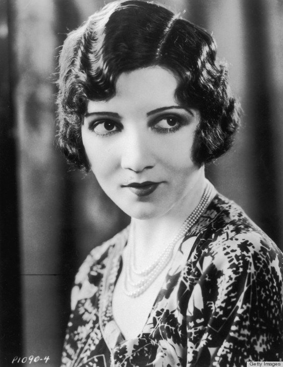 New 1920S Hairstyles That Defined The Decade From The Bob To Ideas With Pictures