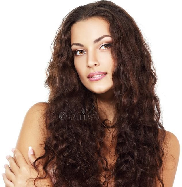 New Best Extensions For Wavy Hair Naturallycurly Com Ideas With Pictures