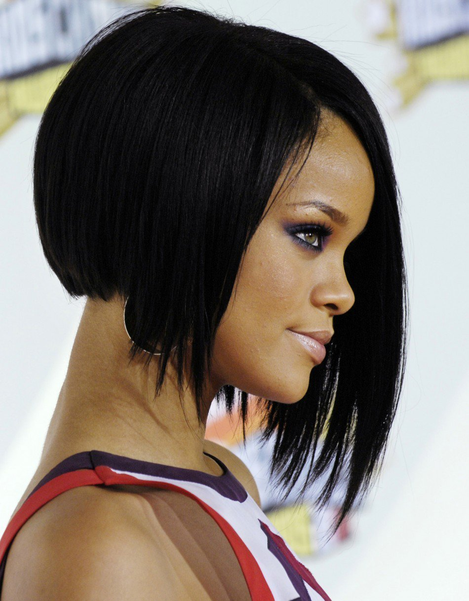 New 25 Stunning Bob Hairstyles For Black Women Ideas With Pictures
