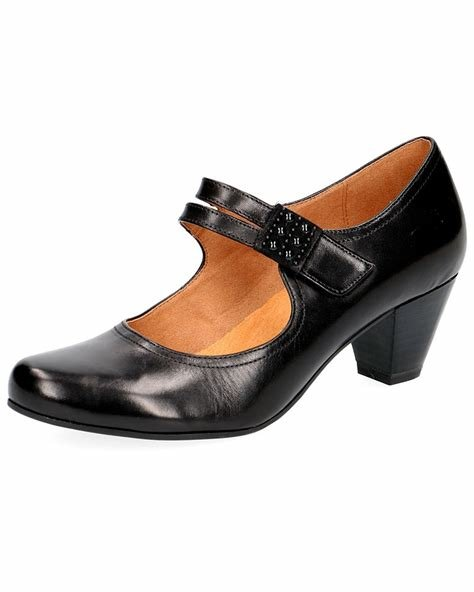 New Shoes From The 50S Fashion Trends Livedispatch Org Ideas With Pictures