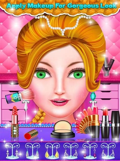New Braided Hairstyles Girls Games For Android Apk Download Ideas With Pictures
