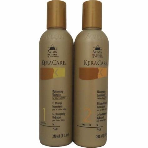 New Keracare Moisturizing Shampoo For Color Treated Hair 8 Oz Ideas With Pictures
