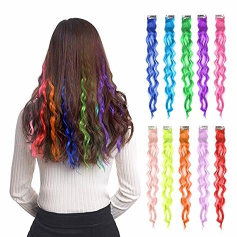 New Compare Price Hair Highlights For Kids On Statementsltd Com Ideas With Pictures