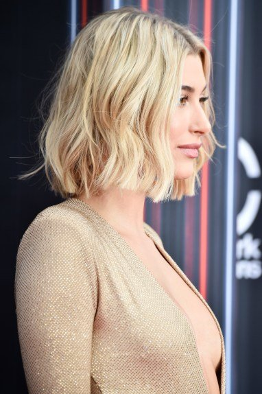 New These 2019 Haircut Trends Are About To Make This Year Even Ideas With Pictures