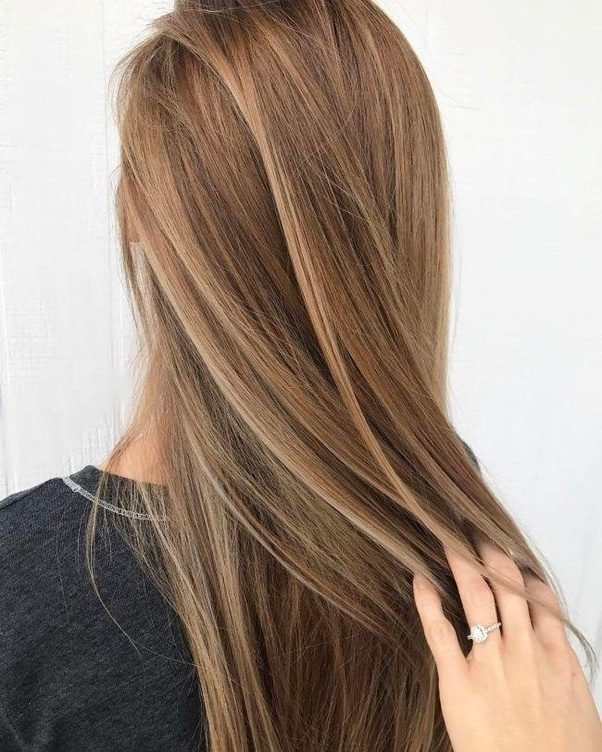 New What S The Difference Between Strawberry Blonde And Light Ideas With Pictures