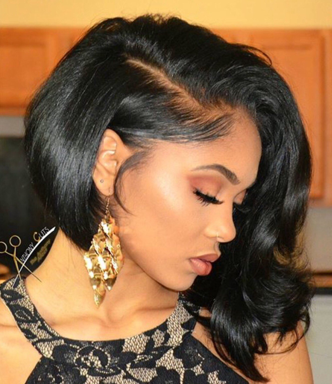 New 15 Curly Weave Hairstyles For Long And Short Hair Types Ideas With Pictures