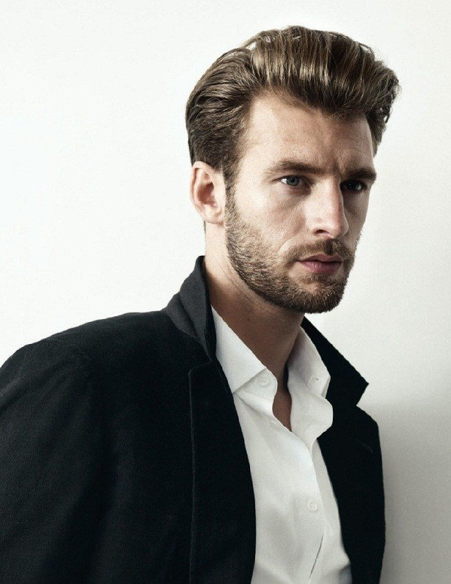 New Let's Hear It For The Boys Brown Sugar Hair Beauty Blog Ideas With Pictures