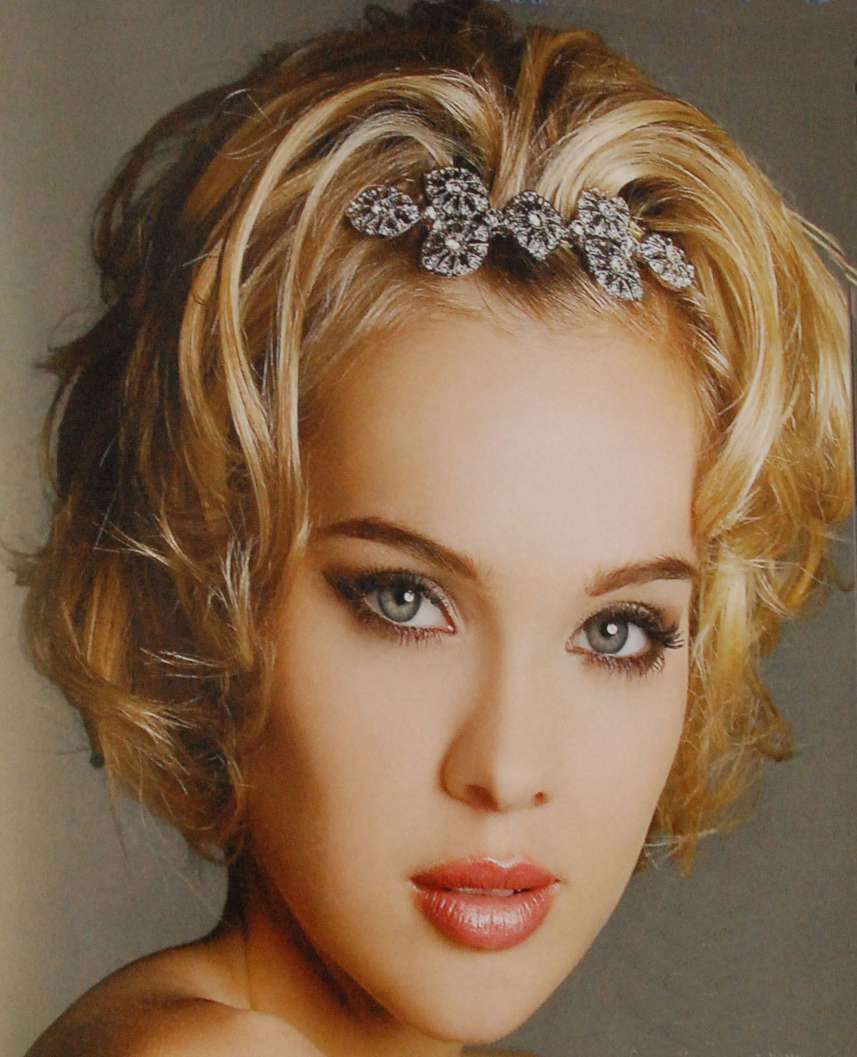 New China Hairstyles For Girls French Fashions Ideas With Pictures
