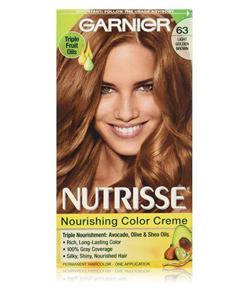 New Garnier Temporary Hair Color Blonde 1 Gm Buy Garnier Ideas With Pictures