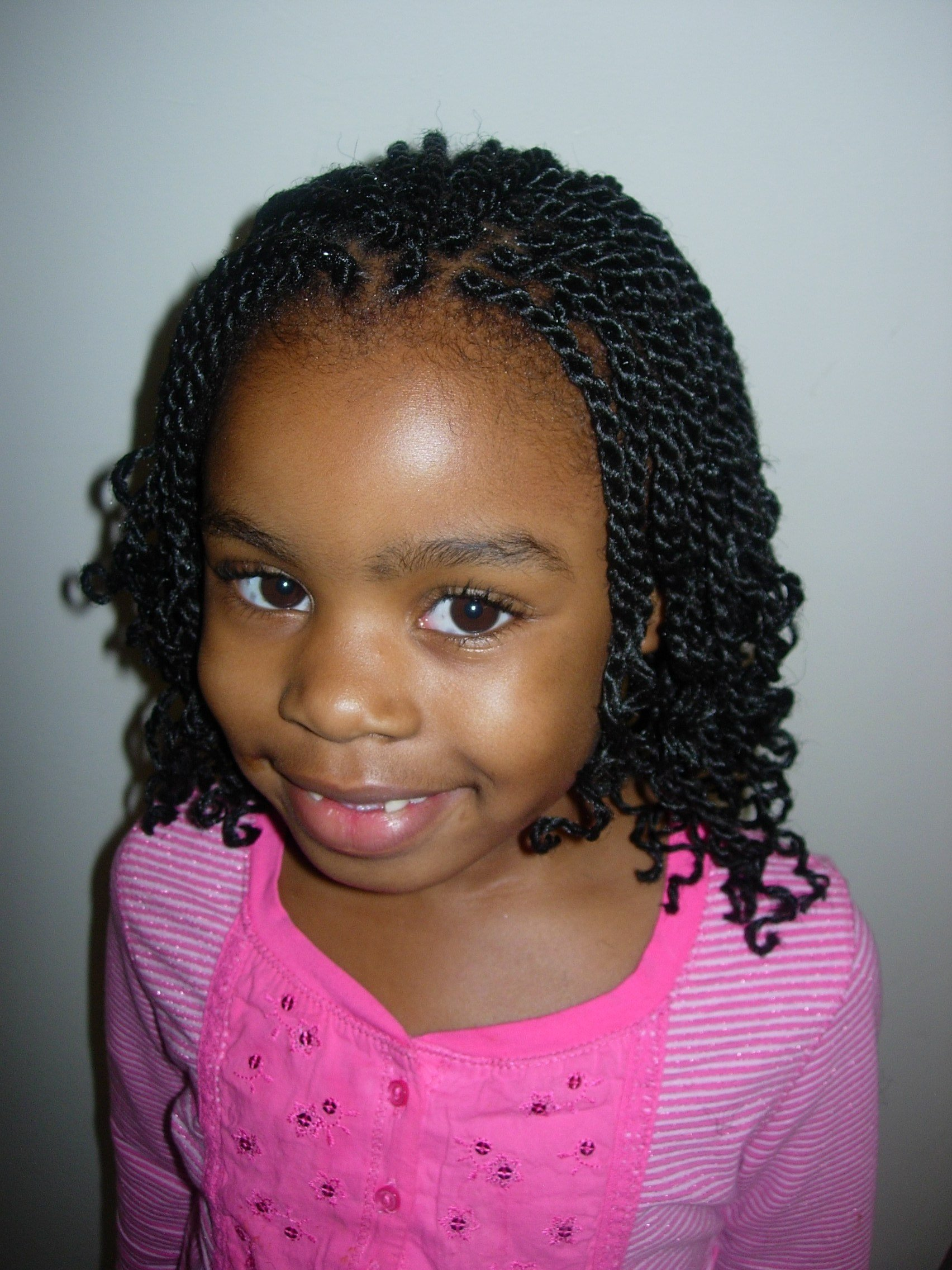 New K*Nky Twist Carinebraiding Ideas With Pictures Original 1024 x 768
