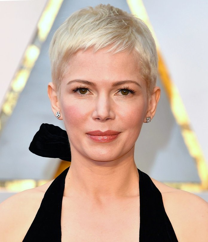 New Haircuts That Never Go Out Of Style Classic Haircuts Ideas With Pictures