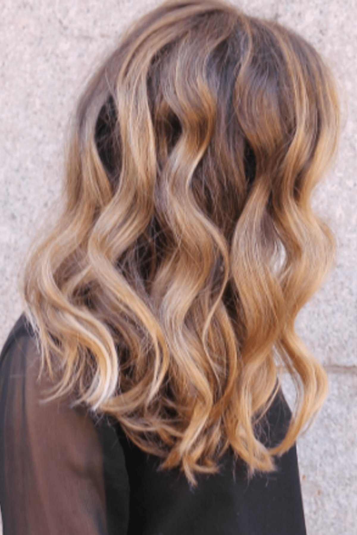 New 15 Hair Color Ideas And Styles For 2018 Best Hair Colors Ideas With Pictures