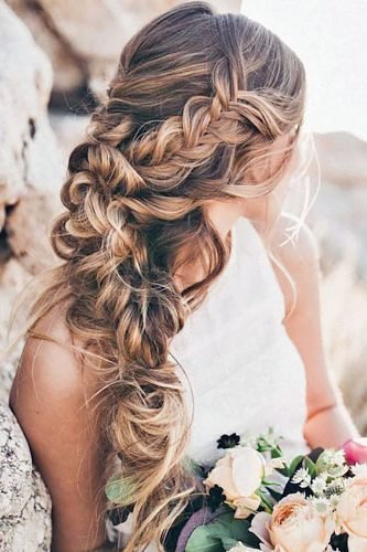 New 5 Easy Wedding Guest Hairstyles Easy Video Tutorials Loverly Ideas With Pictures