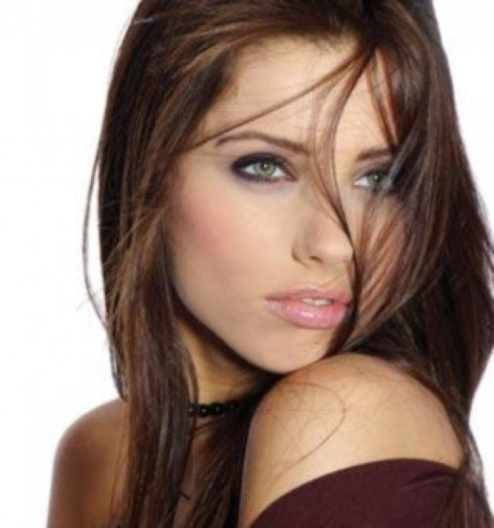 New Hair Color Salon Solutions Of Lkn Ideas With Pictures