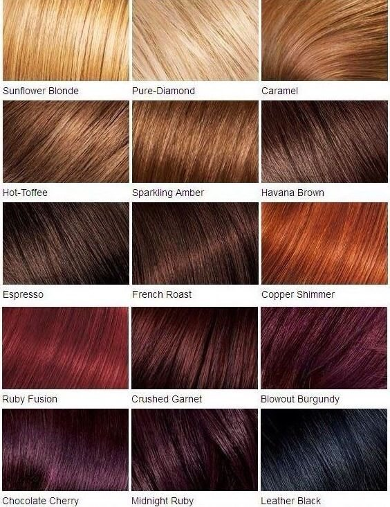 New Sparkling Amber Copper Shimmer Ruby Fusion Ideas With Pictures