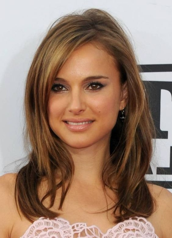 New Best Hair Color For Hazel Eyes And Pale Skin Hair Ideas With Pictures