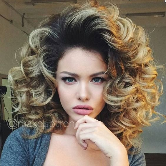 New 1000 Ideas About Tease Hair On Pinterest How To Tease Ideas With Pictures