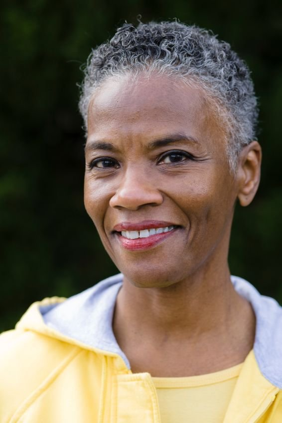 New 259 Best Images About Older African American Women Ideas With Pictures