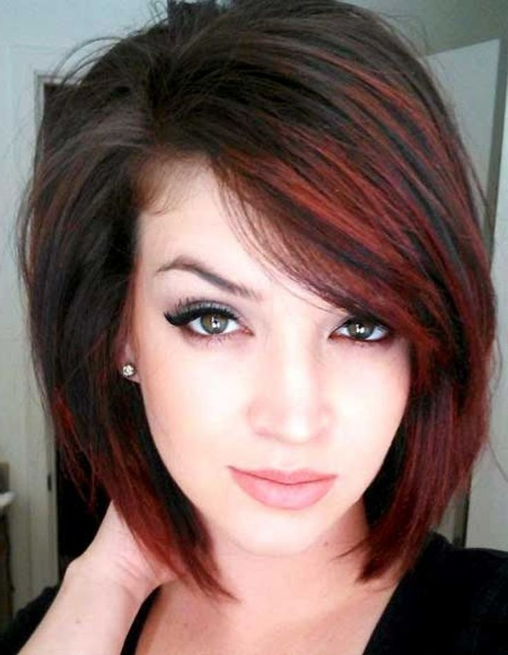 New 1000 Ideas About Medium Thin Hair On Pinterest Thin Ideas With Pictures