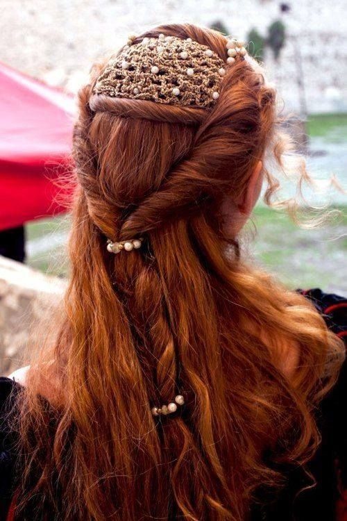 New Celtic Hair Hairstyles Pinterest Celtic Hair Celtic And Hair Ideas With Pictures