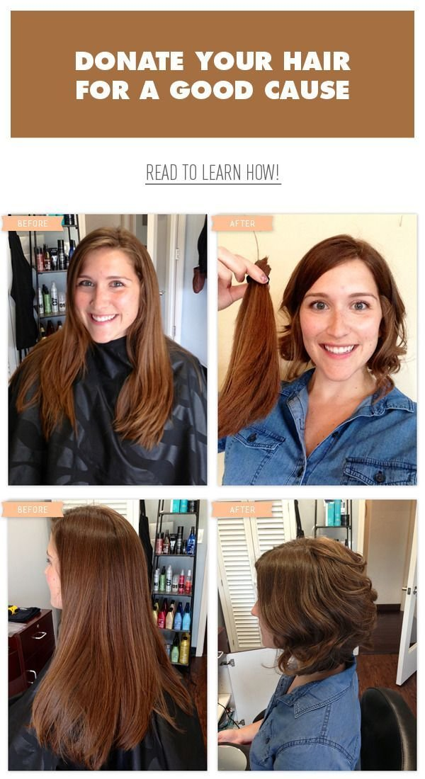 New 161 Best Images About Hair Make Overs On Pinterest See Ideas With Pictures