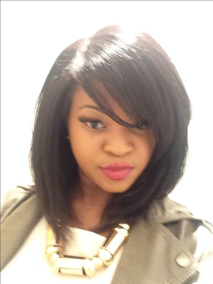 New 12 Inch Bob Brazillian Hair Lace Closure Full Wig Natural Ideas With Pictures Original 1024 x 768