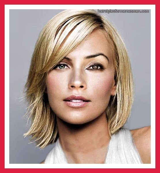New Google Image Result For Http Www Hairstylesformenwomen Ideas With Pictures