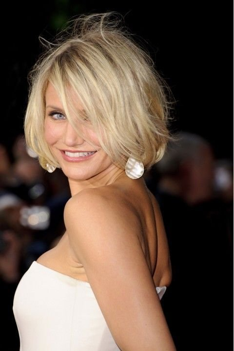 New 1000 Ideas About Thinning Hair Women On Pinterest Ideas With Pictures