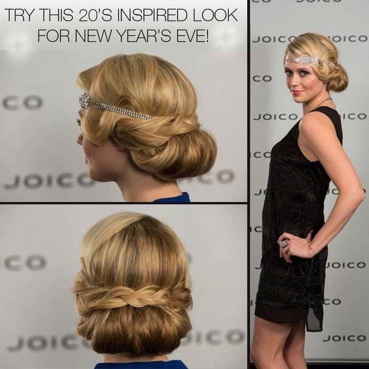 New Best 25 Flapper Hairstyles Ideas On Pinterest 1920S Ideas With Pictures