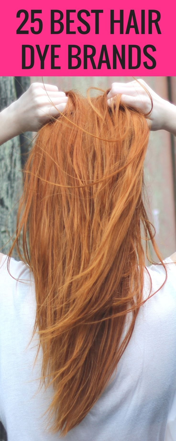 New Best 20 Best Hair Color Brand Ideas On Pinterest Ideas With Pictures