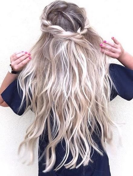 New 25 Best Ideas About Fairy Hair On Pinterest Fairy Ideas With Pictures
