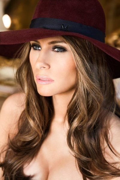New 320 Best Images About Melania Trump On Pinterest Qvc Trump Wedding And Melania Trump Interview Ideas With Pictures
