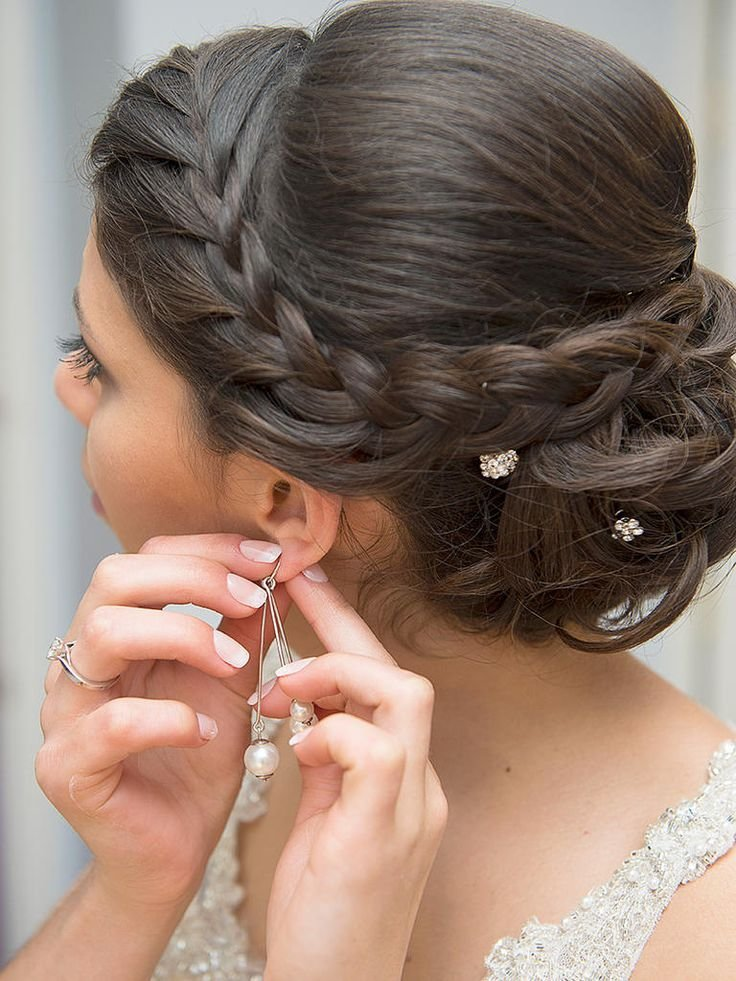 New Best 25 Updo Hairstyle Ideas On Pinterest Prom Hair Ideas With Pictures
