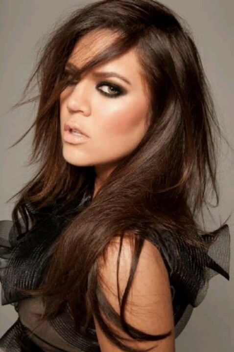 New Chocolate Brown Hair Bewitching Divinity Pinterest Ideas With Pictures