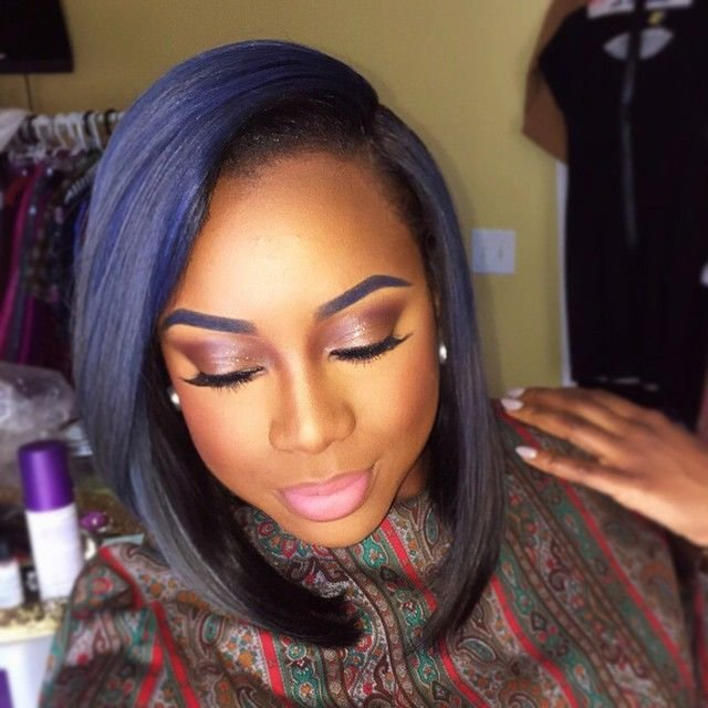 New 259 Best Images About Colored Women With Colored Hair On Ideas With Pictures