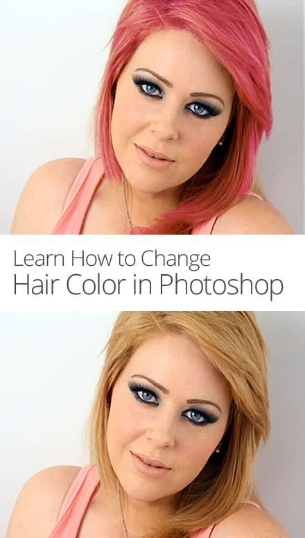 New 17 Best Ideas About Change Hair Color Online On Pinterest Ideas With Pictures