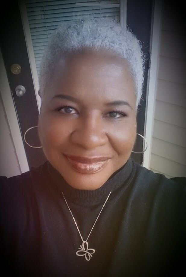 New 283 Best Images About Beautiful Gray Hair On Pinterest Black Women Gray And The Gray Ideas With Pictures
